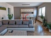 House for sale 3 bedrooms in Differdange - Ref. 6715279