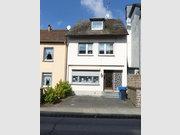 Haus zum Kauf in Speicher - Ref. 5801871