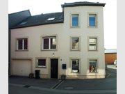 Maison jumelée à vendre 5 Chambres à Bissen - Réf. 6068111