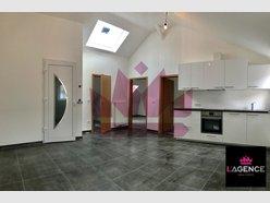 Appartement à vendre 2 Chambres à Ettelbruck - Réf. 5883791