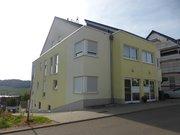 Appartement à vendre 3 Chambres à Nittel - Réf. 6018959