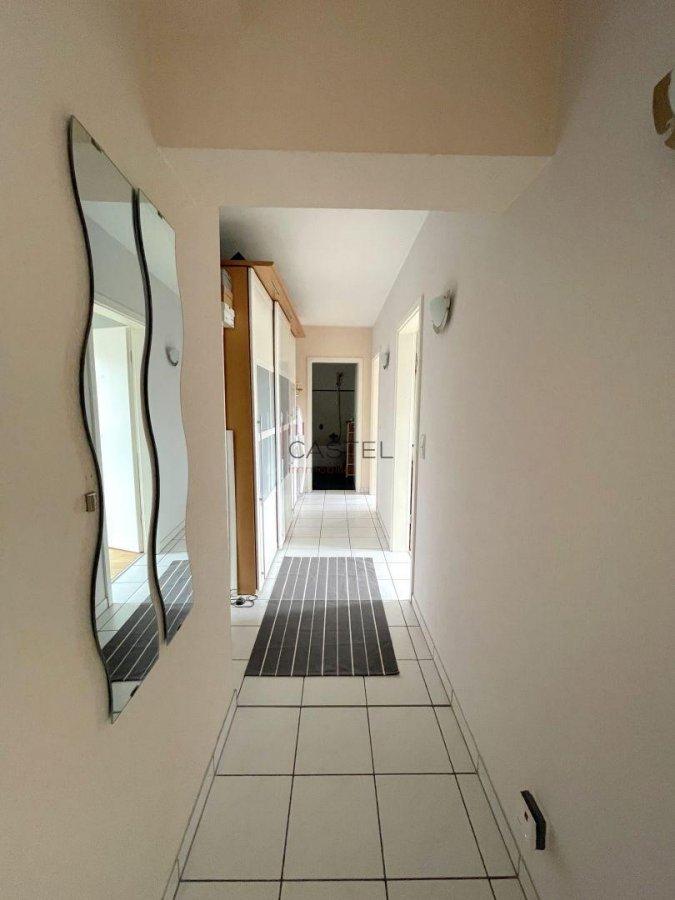 maisonette kaufen 3 schlafzimmer 130 m² colmar-berg foto 3
