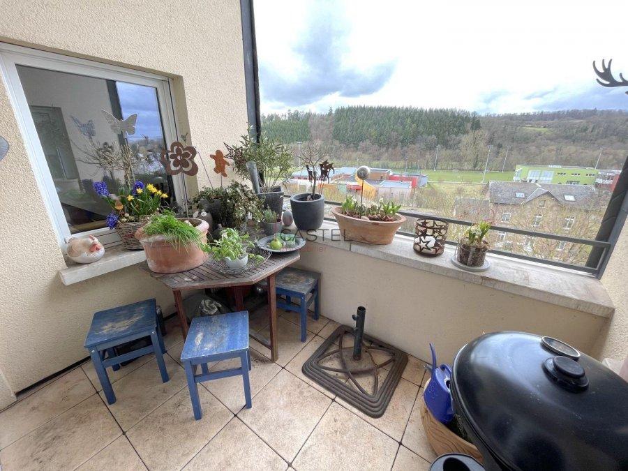 maisonette kaufen 3 schlafzimmer 130 m² colmar-berg foto 7