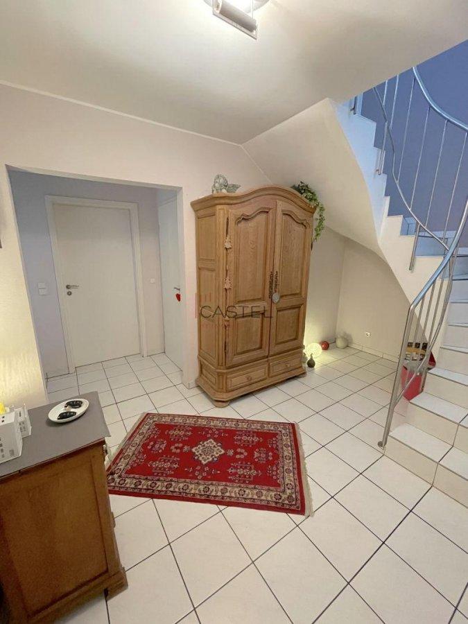 maisonette kaufen 3 schlafzimmer 130 m² colmar-berg foto 2