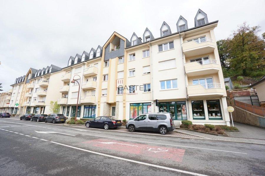 maisonette kaufen 3 schlafzimmer 130 m² colmar-berg foto 1