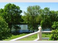 Maison à vendre F5 à Angers - Réf. 6354831