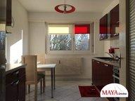 Appartement à vendre F4 à Illzach - Réf. 5044111