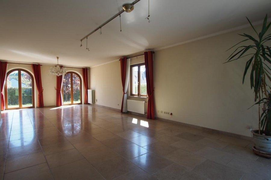 einfamilienhaus mieten 4 schlafzimmer 353 m² petit-nobressart foto 4