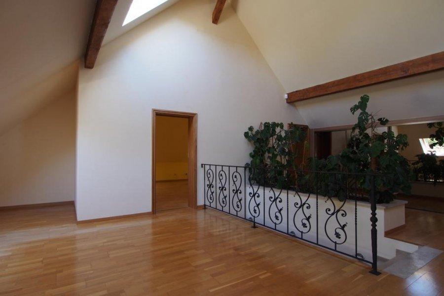 einfamilienhaus mieten 4 schlafzimmer 353 m² petit-nobressart foto 3