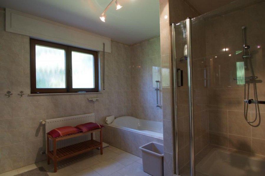 einfamilienhaus mieten 4 schlafzimmer 353 m² petit-nobressart foto 7