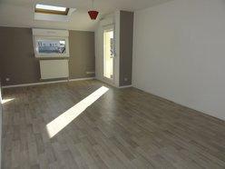 Appartement à louer F2 à Mondelange - Réf. 3881103