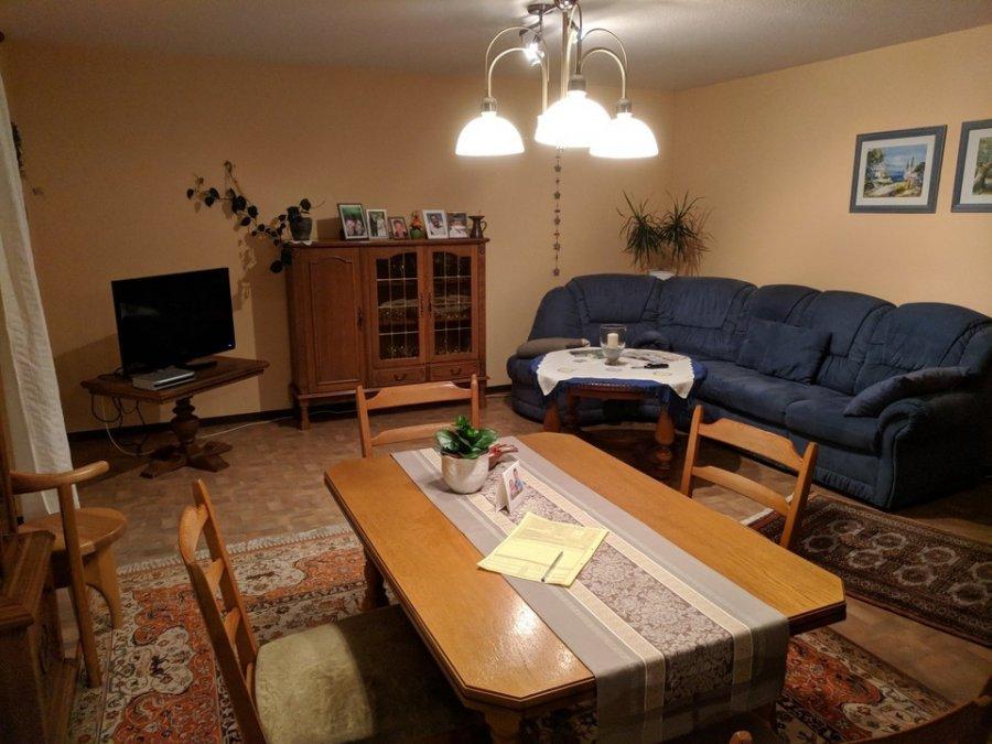 wohnung kaufen 3 zimmer 82 m² losheim foto 4