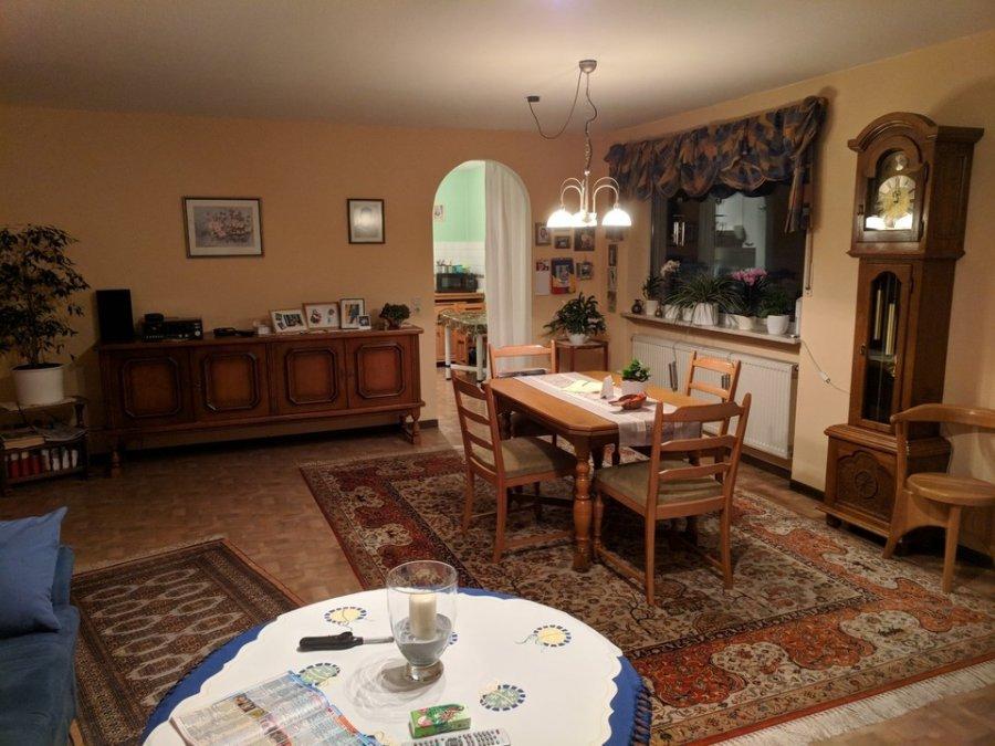 wohnung kaufen 3 zimmer 82 m² losheim foto 2