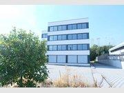 Bureau à louer à Luxembourg-Gasperich (Cloche-d'Or) - Réf. 5269647