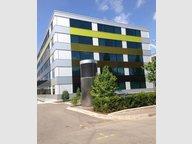 Bureau à louer à Windhof (Windhof) - Réf. 5085327