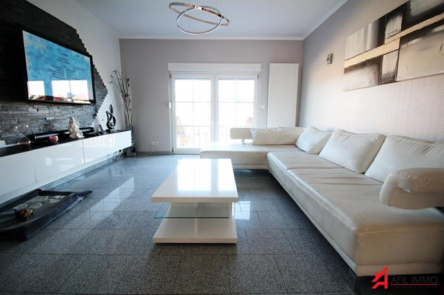 acheter maison mitoyenne 4 chambres 160 m² oberkorn photo 2