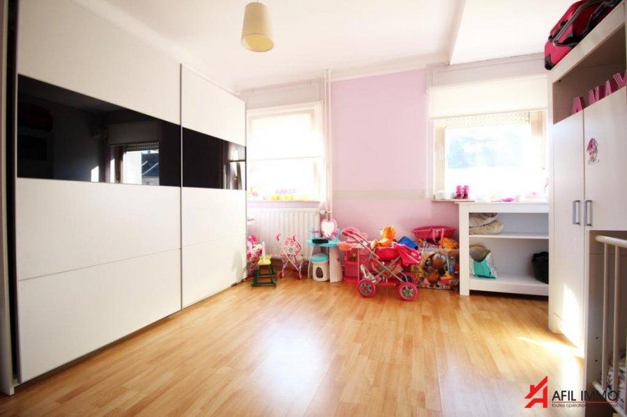 acheter maison mitoyenne 4 chambres 160 m² oberkorn photo 5