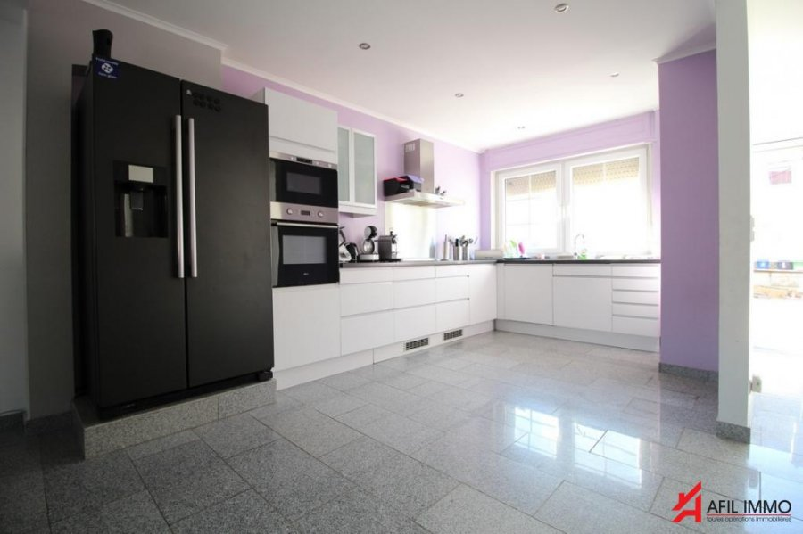 acheter maison mitoyenne 4 chambres 160 m² oberkorn photo 4
