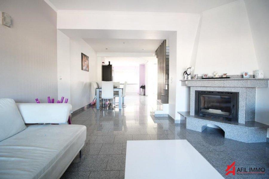 acheter maison mitoyenne 4 chambres 160 m² oberkorn photo 1