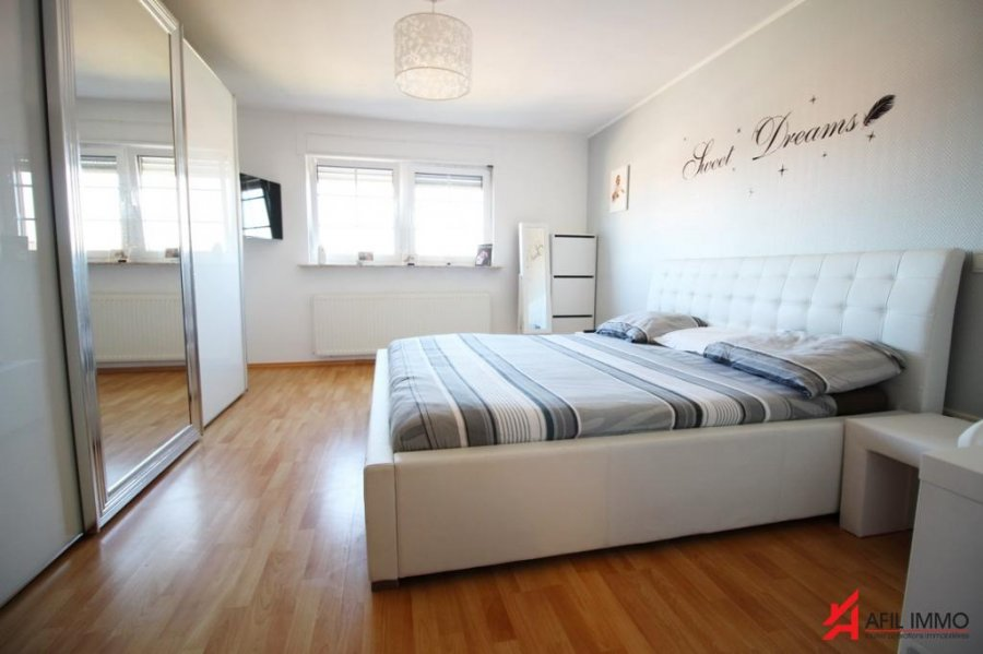 acheter maison mitoyenne 4 chambres 160 m² oberkorn photo 6