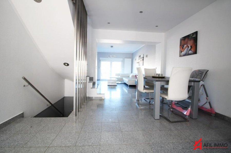 acheter maison mitoyenne 4 chambres 160 m² oberkorn photo 3