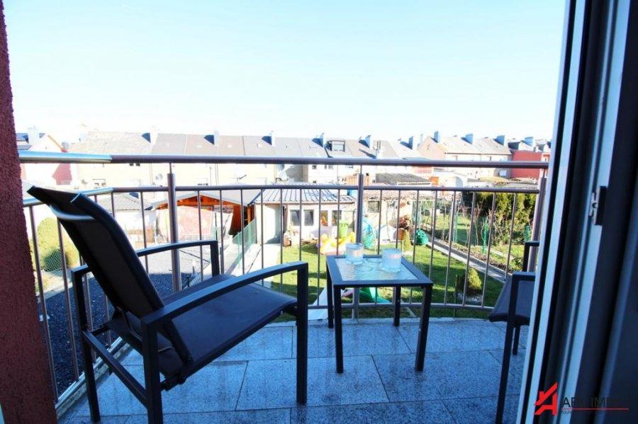 acheter maison mitoyenne 4 chambres 160 m² oberkorn photo 7