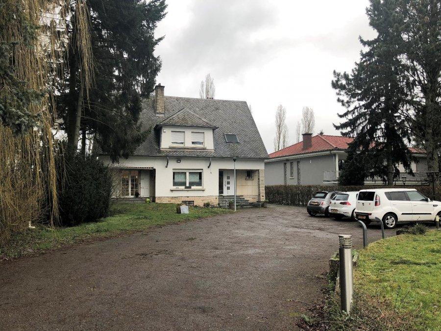 louer maison individuelle 5 chambres 400 m² pontpierre photo 1