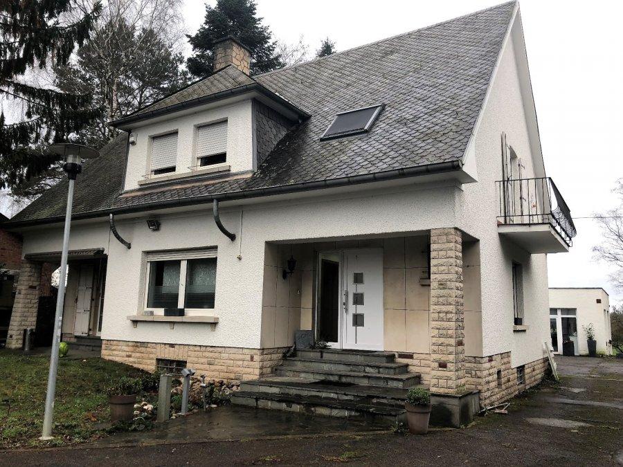 louer maison individuelle 5 chambres 400 m² pontpierre photo 2