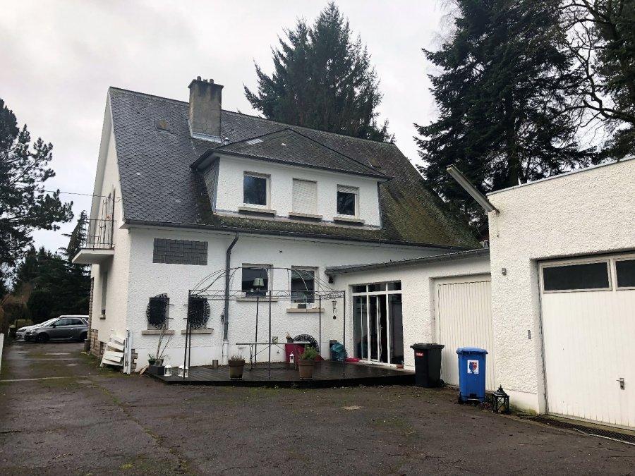 louer maison individuelle 5 chambres 400 m² pontpierre photo 4