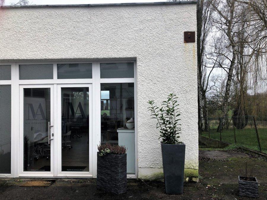 louer maison individuelle 5 chambres 400 m² pontpierre photo 6