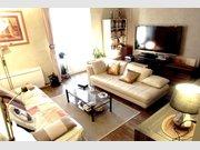 Appartement à vendre F2 à Nancy - Réf. 6203535