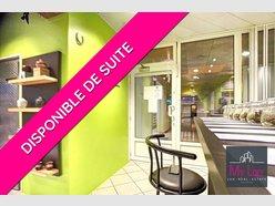 Bureau à vendre à Bettembourg (LU) - Réf. 6736015