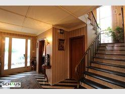 Maison de maître à vendre 6 Chambres à Ettelbruck - Réf. 4847759