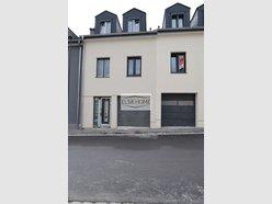 Maison jumelée à vendre 3 Chambres à Grevenmacher - Réf. 6490511