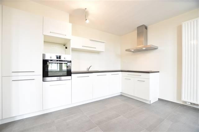 acheter appartement 0 pièce 132 m² arlon photo 2