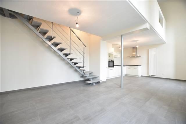 acheter appartement 0 pièce 132 m² arlon photo 4