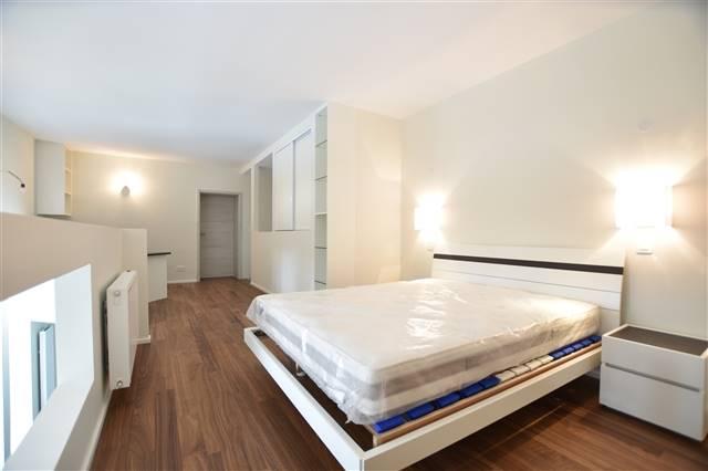 acheter appartement 0 pièce 132 m² arlon photo 7