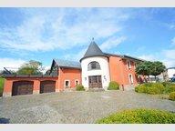 Maison à vendre 5 Chambres à Hautbellain - Réf. 5966223