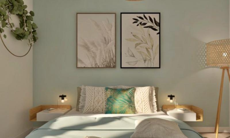 acheter appartement 3 pièces 67 m² nancy photo 1