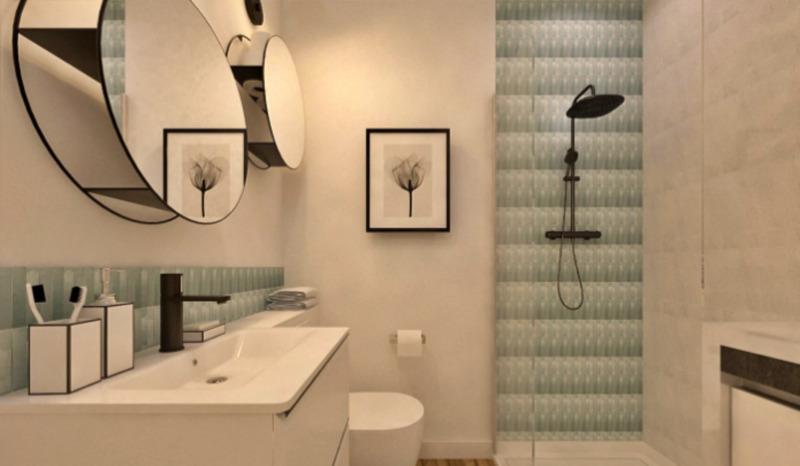 acheter appartement 3 pièces 67 m² nancy photo 2