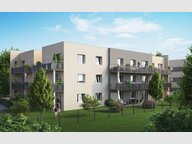 Appartement à vendre F3 à Woippy - Réf. 7219599