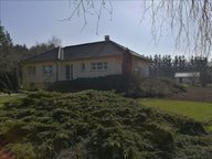 Maison à vendre F6 à Metzeresche - Réf. 5130639