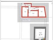 Appartement à vendre 3 Chambres à Aspelt - Réf. 6510991