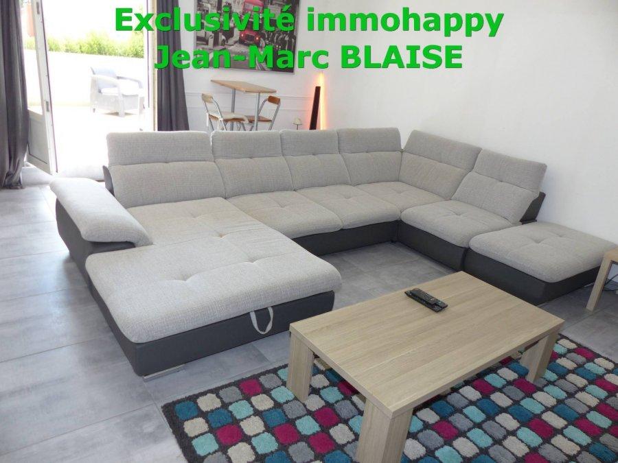 haus kaufen 6 zimmer 154 m² faulquemont foto 3