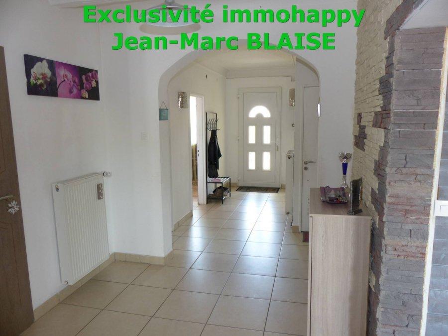 haus kaufen 6 zimmer 154 m² faulquemont foto 4