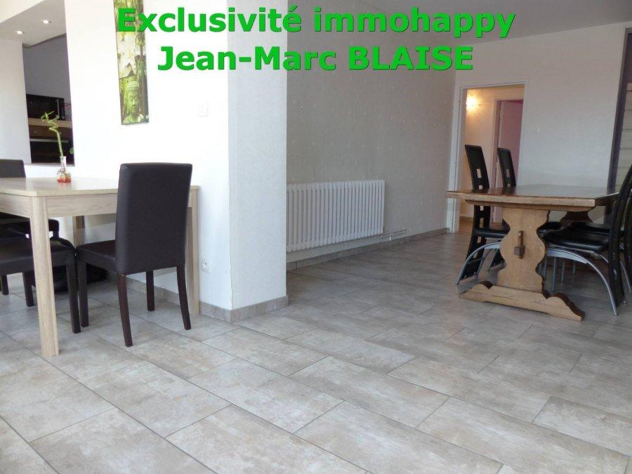 haus kaufen 6 zimmer 154 m² faulquemont foto 6