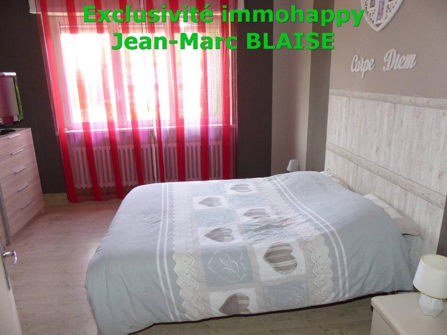 haus kaufen 6 zimmer 154 m² faulquemont foto 7