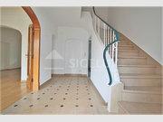 Maison mitoyenne à louer 5 Chambres à Luxembourg-Belair - Réf. 7170447