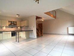Duplex for rent in Rochefort - Ref. 6392207