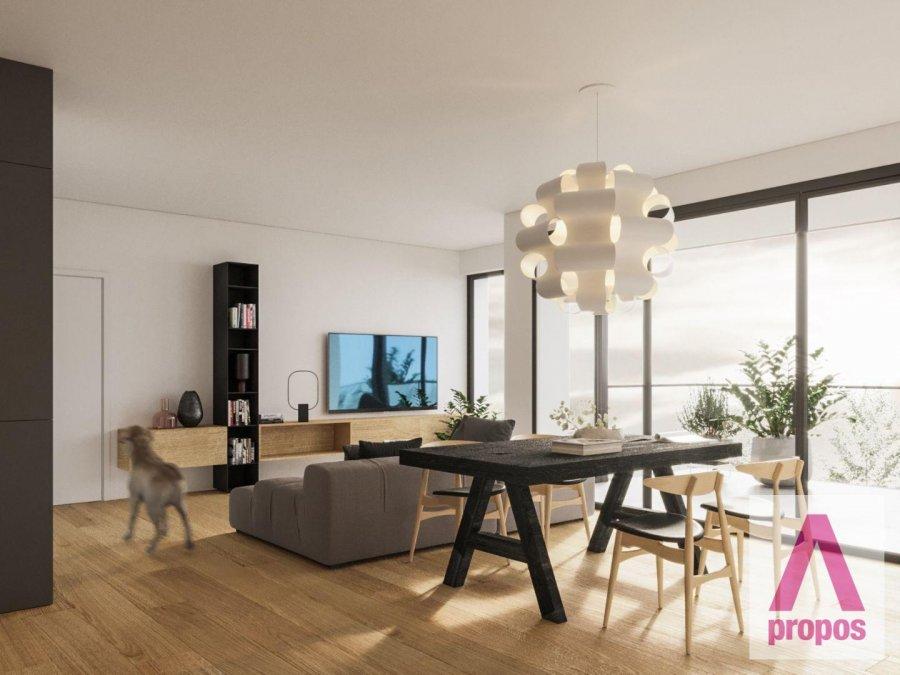 wohnung kaufen 3 schlafzimmer 128.15 m² itzig foto 3